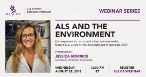 Jessica Morrice webinar graphic