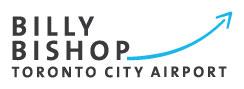 Billy Bishop logo