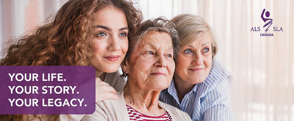 three-generations-of-women